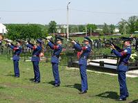 Семьям военных, погибших в ходе АТО, предоставят квартиры – Яценюк