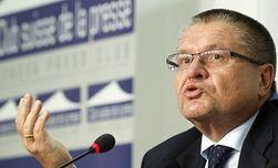 Ответные меры: РФ хочет запретить импорт нефтехимии и холодильников с Запада