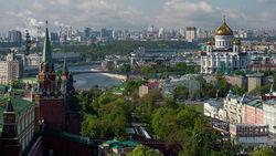 Улюкаев: ЕС откажется от секторальных санкций против РФ