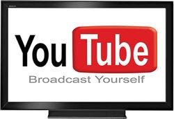 Запущена GTA5 Майнкрафта: рекорды в youtube и недоумение геймеров