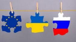 """Киев предлагает ЕС начать с нуля – сначала выработать """"дорожную карту"""""""