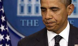Стало известно, когда США могут «ударить» по Сирии – СМИ