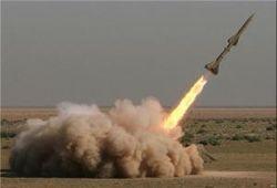 Иран начал строить космический корабль