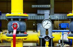 """Реверс газа из Европы в Украину выгоден """"Газпрому"""""""