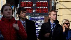 Снижение зарплат россиян растянется надолго – ВШЭ