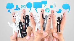 Подростки массово уходят из соцсети Facebook, предпочтя Twitter и Instagram
