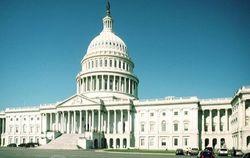 WSJ: США вводят экономические санкции против России