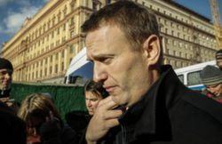 Российские пользователи атакуют страницу Yves Rocher в соцсети Facebook