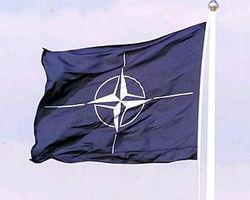 15 лет назад началось расширение НАТО на Восток