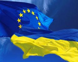 Названы главные трудности евроассоциации Украины - дело не в Юле, а в деньгах