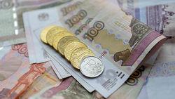 В России вновь растет число финансовых пирамид