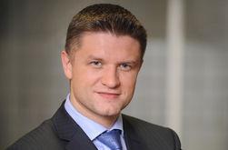 Шимкив: В АП продолжается обновление власти