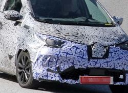 Электромобиль Renault Zoe получит автономность до 400 км