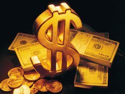 Курс доллара на Форекс: мировая экономика не расширяется, доллар укрепляется