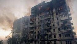 Донбассу грозит экологическая катастрофа – ОБСЕ