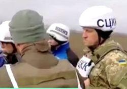 """Украина устала от """"Минска"""" и ищет новые решения по Донбассу"""