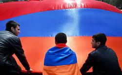 Армения официально стала членом ЕАЭС – пока с ограниченными правами