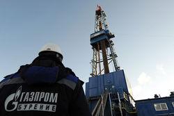 Эксперты: Скидка на российский газ – признак краха политики Кремля