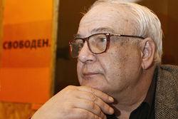 Советского диссидента Буковского обвинили в изготовлении детского порно