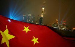 Западу пора относиться к Китаю как к сверхдержаве – эксперт