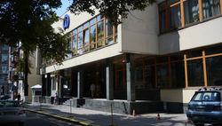 Собрание акционеров «Укрнафты» состоится 22 июля