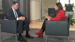 Стабильность в Сирии и на всем Ближнем Востоке оценили в 10 млрд. евро