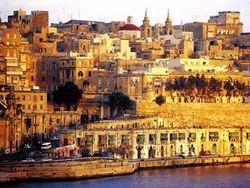 Бизнес на Мальте и новые обещания оппозиции