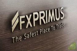 В компании FXPRIMUS сообщили о запуске нового ПАММ-сервиса