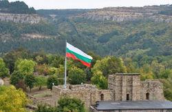 В Болгарии стартовали выборы президента – явка для избирателей обязательна
