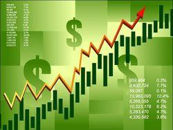 Pro-rebate.com: 17-20% прибыли в месяц дало автокопирование 5 лучших трейдеров Masterforex-V