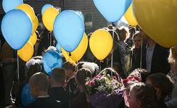 Почему соседям Украины не понравился украинский закон об образовании