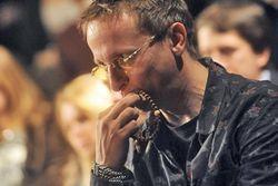 Иван Охлобыстин задолжал банку 2 миллиона рублей