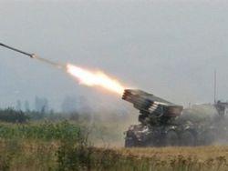АТЦ: террористы готовят на границе провокацию с российским вертолетом