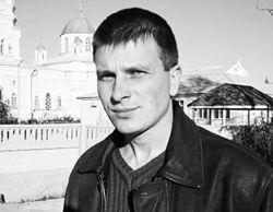 Сержант убил в Крыму украинского офицера, отражая нападение – СК России