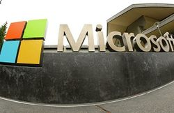 Microsoft заменит бренд Nokia Lumia на Microsoft Lumia
