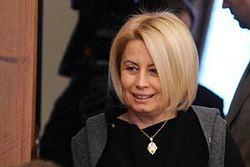 Украинские политики высказываются о вопросе вступления в НАТО