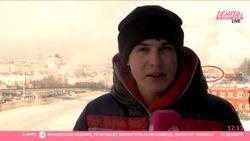 Российским журналистам, пишущим о гибели десантников в Украине, угрожают