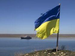Крым – полузакрытый клуб с жестким фейс-контролем