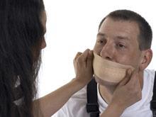 Что раздражает женщин в поведении мужчин – исследование