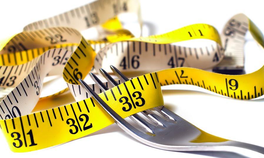 быстрое снижение холестерина в крови