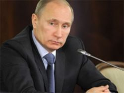 Гельман: Кремлю не нужны Луганск и Донецк, нужна вся Украина