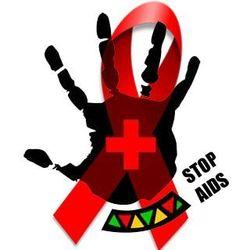 Ученые остановят СПИД к 2030 г.