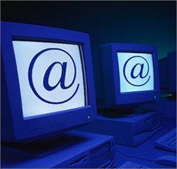 Интернет в Украине пока отключать не будут - Ассоциация