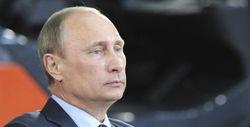 Вашингтон не может спрогнозировать дальнейшие шаги Путина – иноСМИ