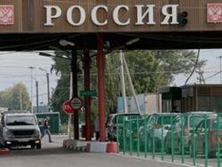Пограничники РФ начали отстрел возвращающихся боевиков по приказу сверху?