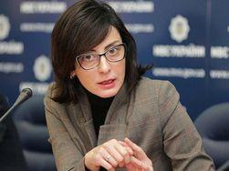 Рада хочет пообщаться с Аваковым и Деканоидзе, правоохранители – тоже
