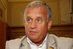 Обращение народа Украины к Президенту слушать не станут - нардеп