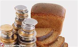 В марте инфляция в Украине выросла до 2,2 процента