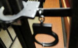 Пытавшаяся взорвать прокуратуру в Дубаи женщину из Узбекистана приговорена к 7 годам