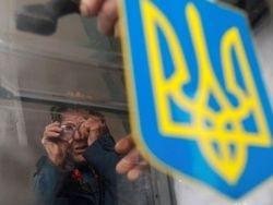 Майдан стал причиной поражения оппозиции на довыборах в ВР – эксперты